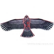 Воздушный змей, L 115 W 50 см