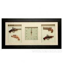 Панно Оружие - 596,592,644,676 серии