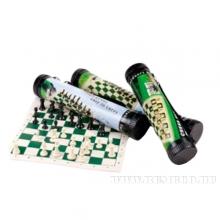 Игра настольная Шахматы, L8,5 W8,5 H36,5 см