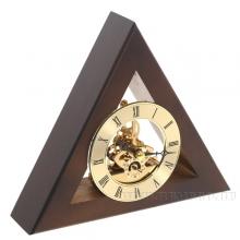 Настенные и настольные часы - 265,691 серии