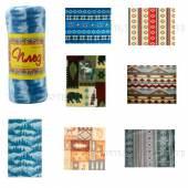 Подарки из текстиля