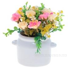 Искусственные цветы - 691,725 серии