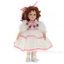 Кукла Лена, H46 см