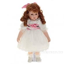 Кукла Таисия, H36 см