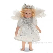 Кукла Фея звезд, H36 см
