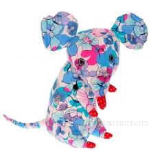 Игрушка Мышь, 30 см