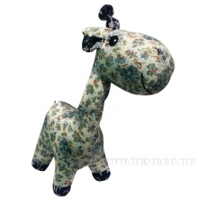 Игрушка Жираф, 38 см