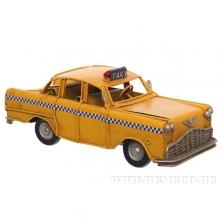 Изделие декоративное Автомобиль, L16,5 W6,5 H6,5 см