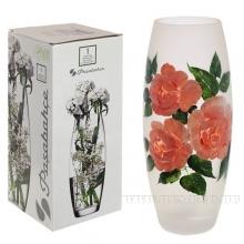 Кружки для пива, цветочные вазы