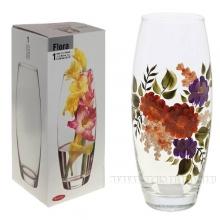 Цветочные вазы, пивные кружки