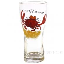Бокал для пива, 500 мл, (б/инд.уп.)