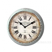 Часы настенные, 24.5X24.5X6.5см