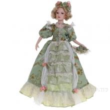 Кукла Екатерина, H45см