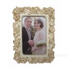 Коллекция 'Свадьба'