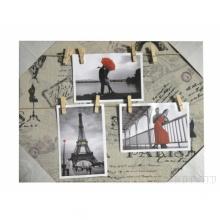 Фотоальбомы фоторамки