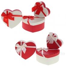Свадебные подарки, украшения