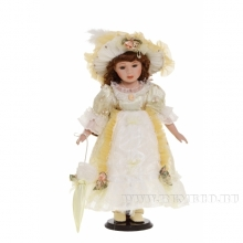 Кукла София, H40 см