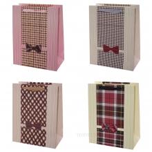 Подарочные пакеты, коробки