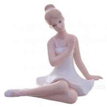Статуэтки Балерины