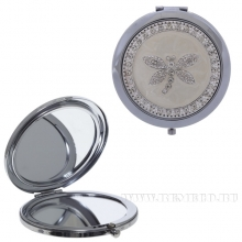 Сувениры из металла