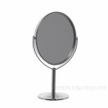 Зеркало двустороннее, L9 W6 H15см