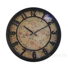 Композиция Время, D=30 см