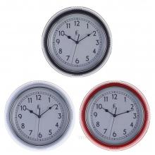 Композиция Время, D=40 см