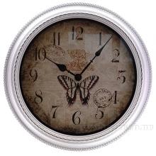 Композиция Время, D=35 см