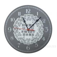 Часы настенные, D30 см