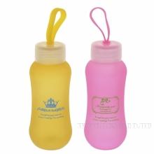 Бутылки и термосы