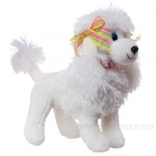 Игрушка мягконабивная Собачка, H30 см