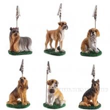 Сувениры Собака символ года 2018