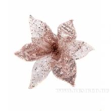Декоративное украшение Цветок , 30 см