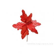 Изделие декоративное Цветок, 60x28 см (без инд.упаковки)