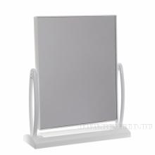 Зеркала настольные - 608 серия