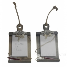 Ключницы, шкатулки для чайных пакетиков