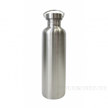 Бутылка, 1000мл