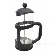 Кофейник, 1000мл
