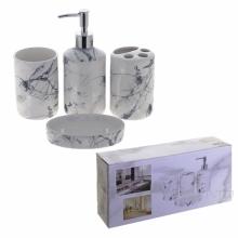 Аксессуары для бани и ванной комнаты