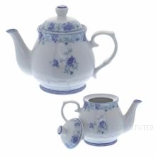 Чайник, 1000мл, H16см