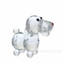 Фигурка декоративная Собака, 6.5х5х5 см
