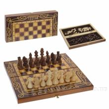 Шахматы, нарды,  настольные игры