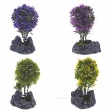 Цветочные композиции - 699, 676,608,611 серии