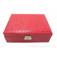 Шкатулки, подставки для украшений - 219,725 серии