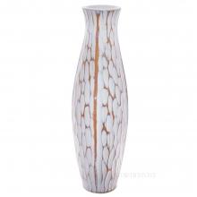 Подсвечники, вазы