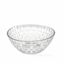 Посуда из стекла