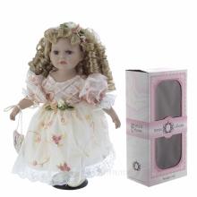 Кукла Милана, H35 см