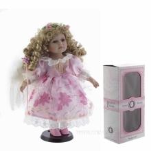 Кукла Алиса, H35 см
