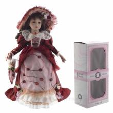 Кукла Нелли, H40 см