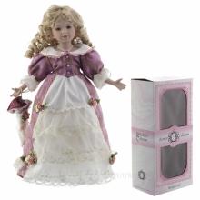 Кукла Таисия, H40 см